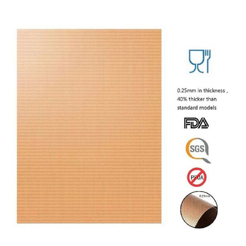 Non-stick-BBQ-Grill-Mat-Non-stick-Surface-BBQ-Grill-Mat-Barbecue-Baking-Liners-Reusable-Teflon (3)