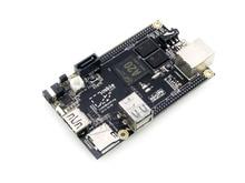 module Cubieboard 2 A20 Raspberry Pi Like Cubieboard A20 Dual-Core 1GB DDR3 Mini PC Development Board HDMI 1080p Supported