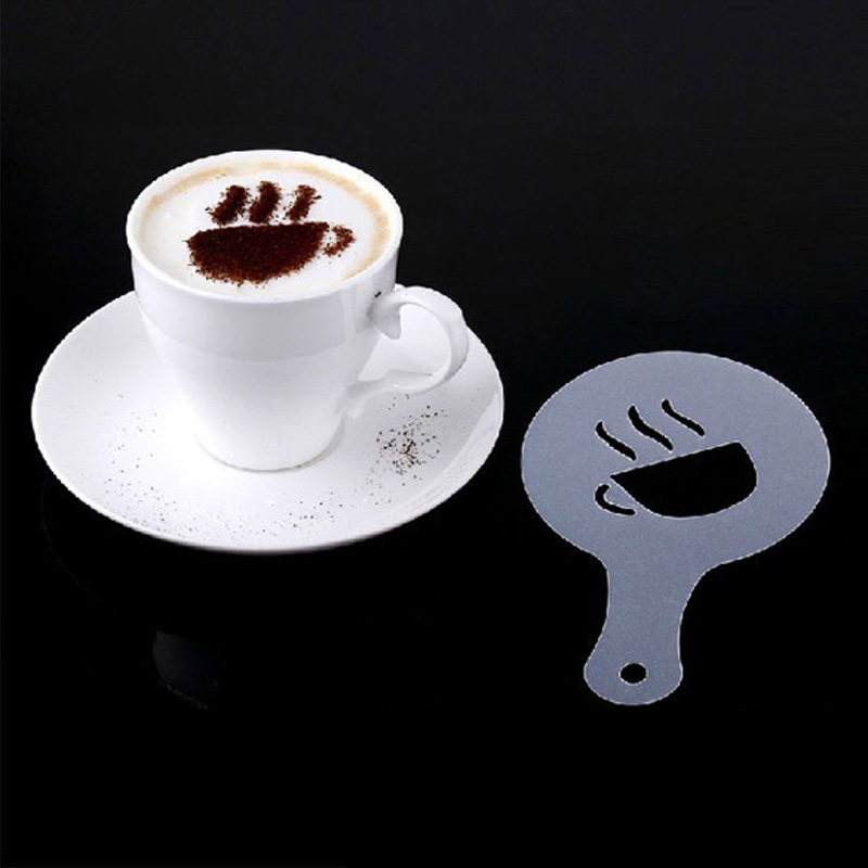 Image result for 16 set coffe printing