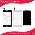 For Samsung Galaxy Core 2 G355 G355H G3559 LCD Screen Display Free Shipping