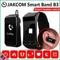 Jakcom b3 smart watch novo produto de fone de ouvido amplificador como little dot amplificadores de fone de ouvido tubo amplificador rca amp de fone de ouvido