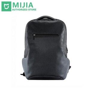 Рюкзак Xiaomi, многофункциональный, для путешествий, 26л, большой вместимости, для Mi Drone, 15,6 дюйма, для офиса, для ноутбука, для мужчин