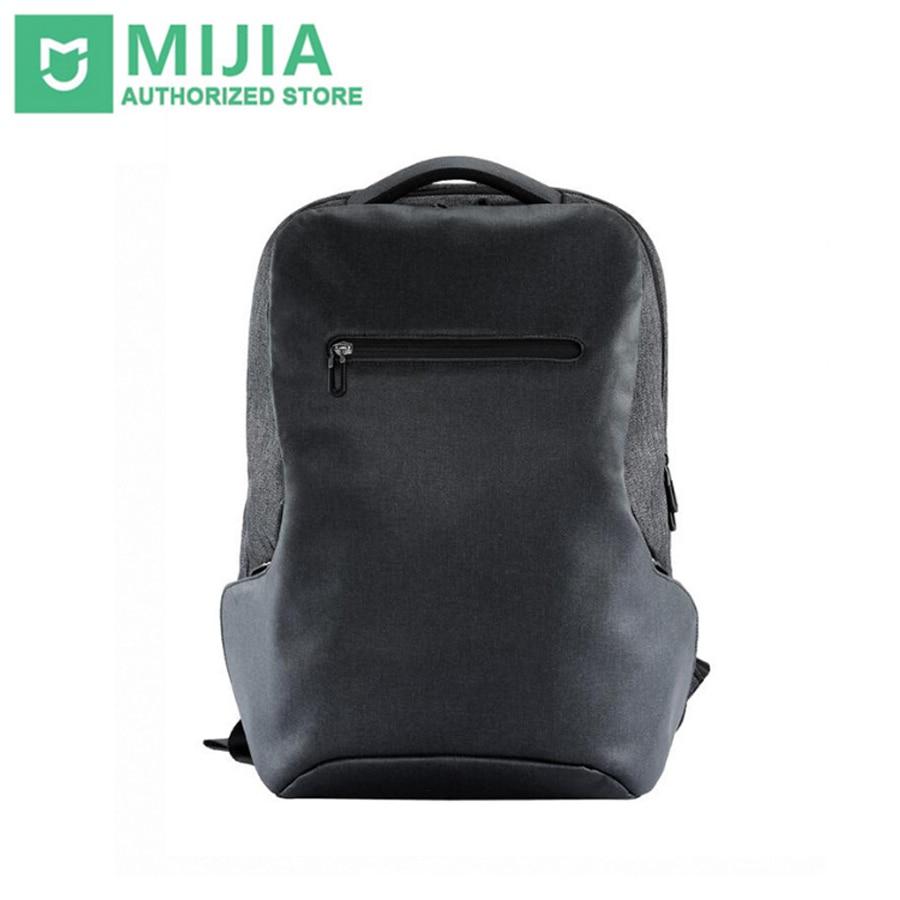 Xiao mi sacs à dos multifonctions voyage d'affaires 26L grande capacité pour mi Drone 15.6 pouces Schoole bureau pochette d'ordinateur hommes