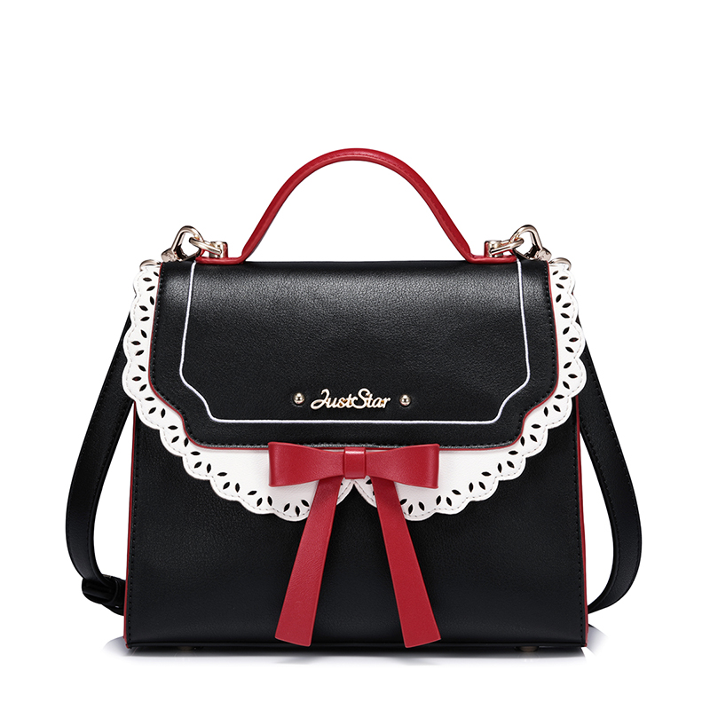 High Quality PU Leather Purse Crossbody Shoulder Women Bag Clutch Female Handbags Sac a Main Femme De Marque for teenage girls hobos bags handbags women famous brand female high quality leather shoulder bag women crossbody bag sac a main femme de marque