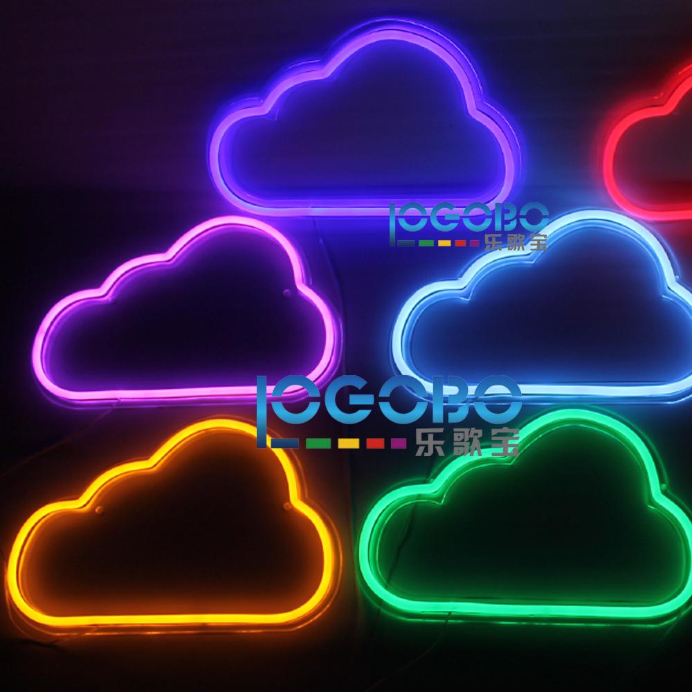 led neon cloud-2