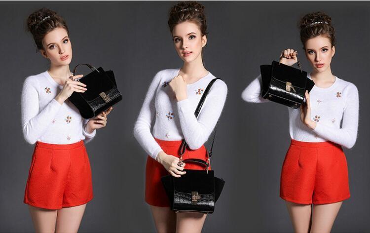 handbags109 (16)