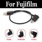 Compatible Otg Cable...