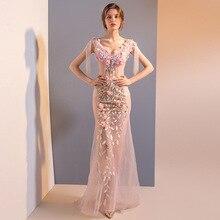 sukienka fiesta sukienka Vestidos