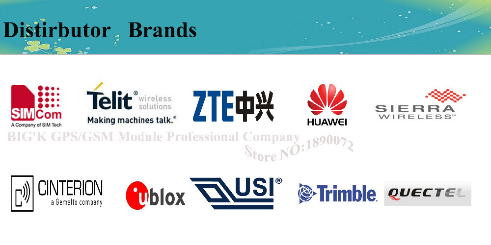 China lte edge Suppliers
