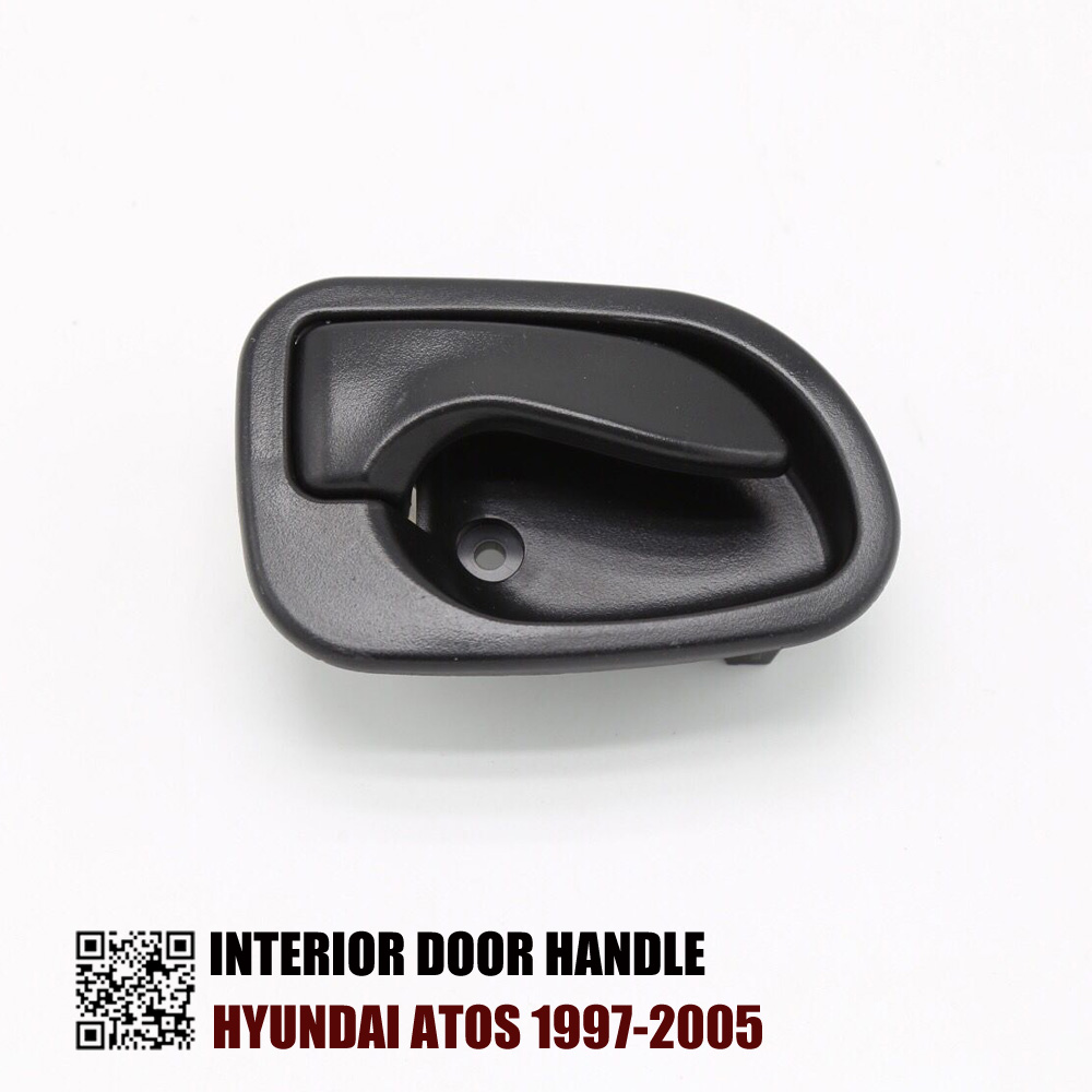 Okc interior door handle for hyundai atos 1997 2005 82610 02000 82620 02000