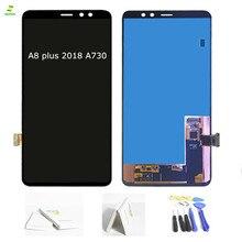 9b280718bf Promoção de Touch Screen Samsung A8 - disconto promocional em  AliExpress.com | Alibaba Group