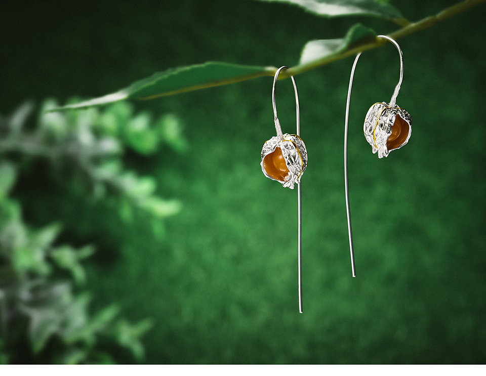 LFJB0167-Lantern-Earrings_09