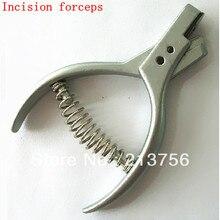 1 шт. Инструменты для ремонта наручных часов щипцы для разреза
