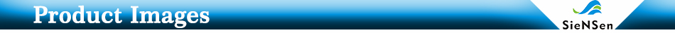 SieNSen Face to Face Copy 3 Buttons 315/433MHZ Cloning Garage Door Remote Control Wireless Transmitter Portable Duplicator DK051