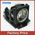 Высокое качество HSCR230H13H Лампы Проектора с жильем 78-6969-9797-8 для 3 М X68 3 М X75 ect.