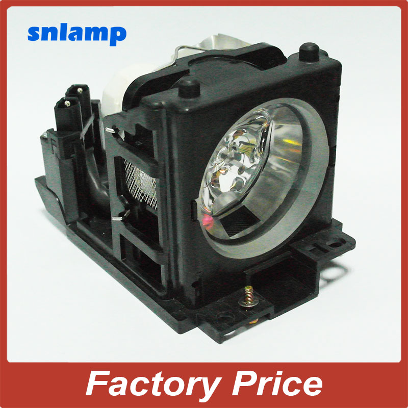 High quality HSCR230H13H Projector Lamp with housing 78-6969-9797-8 for  3M X68  3M X75 ect. free shipping original bare projector lamp 78 6969 9797 8 for 3m x68 x75 projector
