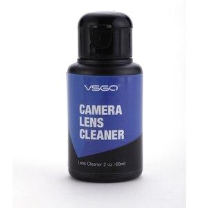 Image 3 - Digital Kamera Objektiv Reinigung Flüssigkeit Alkoholfreie Reiniger Lösung für Mikroskop Teleskop Projektor Optische Gläser Sauber