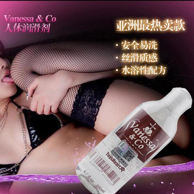 Japonais massag sexe