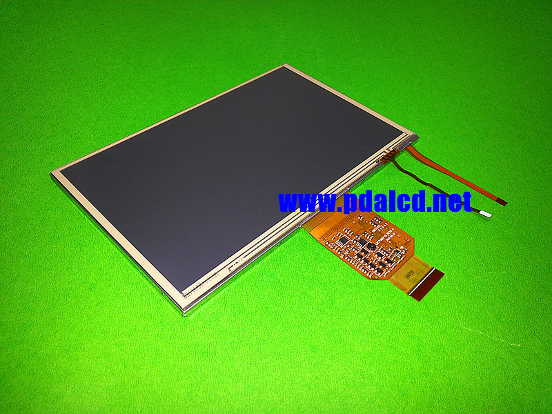 Original new 7inch LMS700KF07 LCD display Screen for LMS700KF07-005 Tablet PC LCD display Screen panel Free Shipping original new 7 0 inch tft lcd screen for ba070ws1 200 tablet pc lcd display screen panel repair replacement free shipping