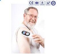 Боли Нили массажер предстательной железы лазерной acupuncturepain рельеф машина