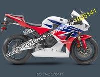 Hot Sales,For Honda CBR 600 RR 2013 2014 2015 2016 CBR600RR CBR600 RR HRC ABS Bodywork Motorcycle Fairing (Injection molding)