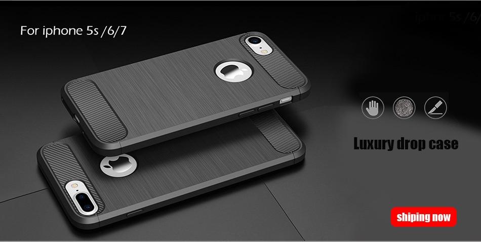 CHYI bez odcisków palców matowe szkło dla iphone 5s SE 5C ochraniacz ekranu oleofobowa powłoka 9 H dla iphone 7 8 plus xs Max XR szkło 1