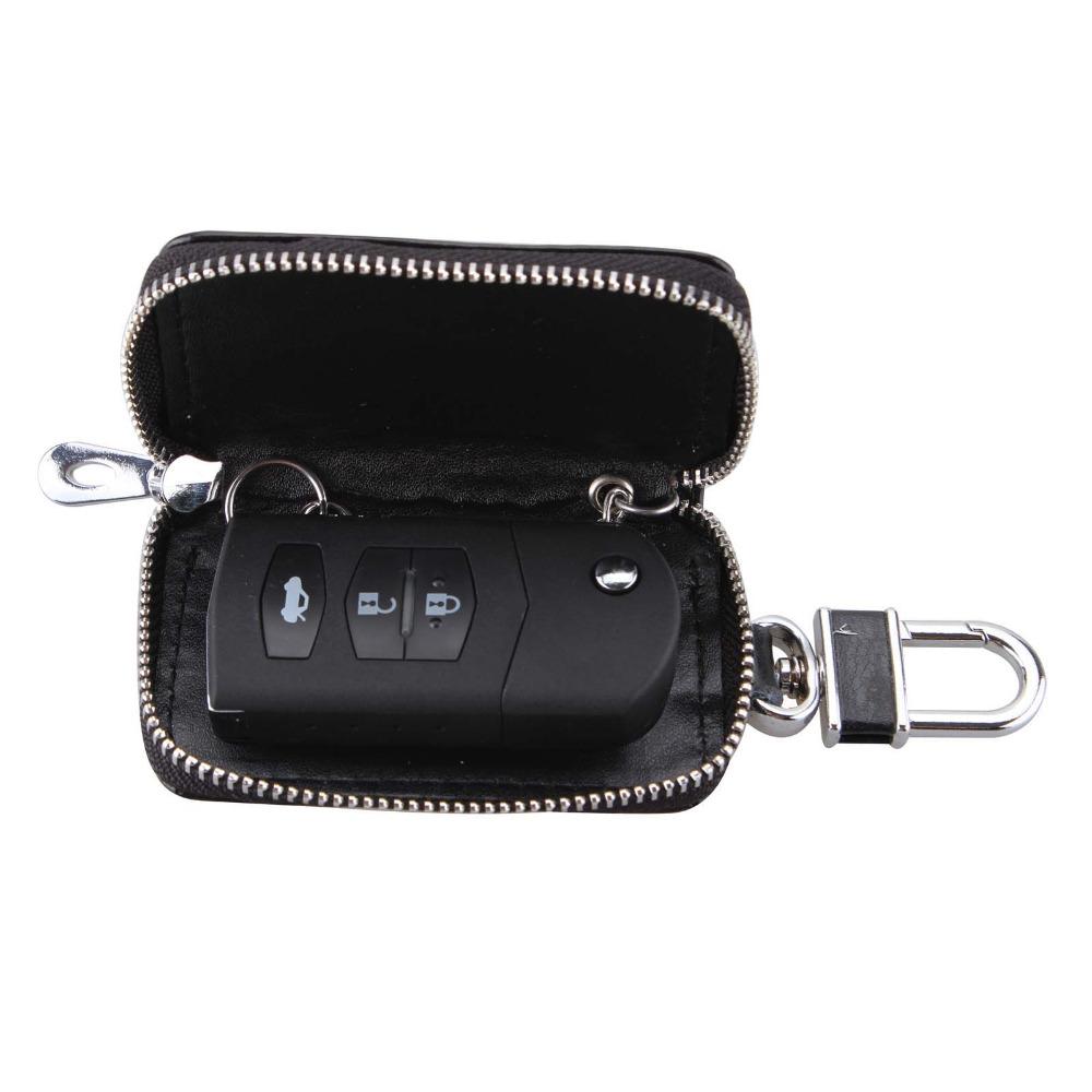 mazda 6 batterie-achetez des lots à petit prix mazda 6 batterie en