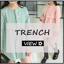 Trench-Coat_08