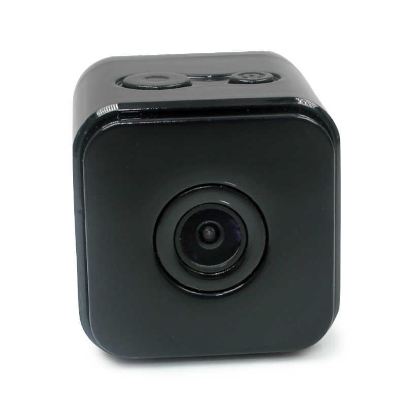 Новый портативный рекордер HD 1080 P wifi видео ночная версия камеры AR IP удаленный 140D Широкий Ангел мини камера Cam беспроводной контроль