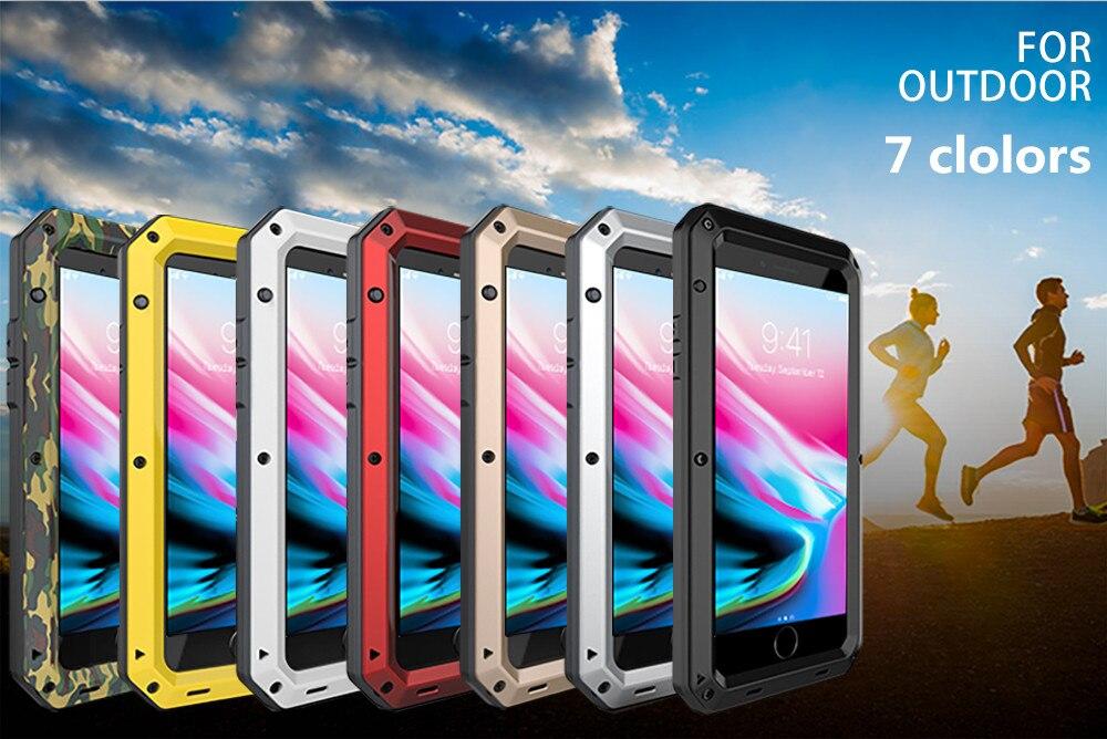 for-iphone-xs-max-xr-x-6-6s-7-8-plus-5s-se-5-5c-4s-luxury-doom-armor-metal-aluminum-phone-case-full-body-cover-shockproof-fundas