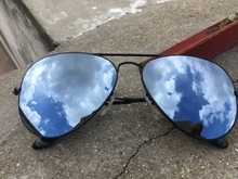 men and women polarized prescription sunglasses can put with diopter lens