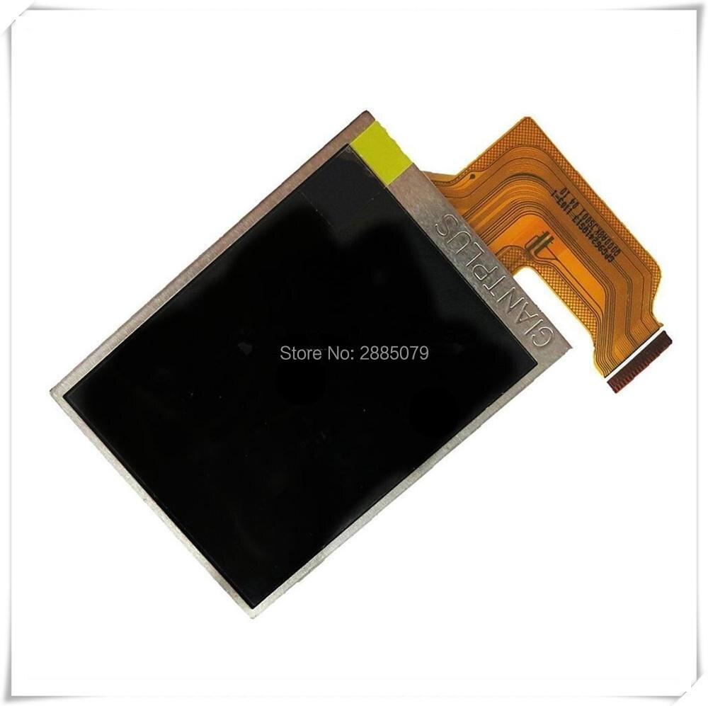 NEW LCD Display Screen For Nikon Coolpix A10 S33 L31 Digital Camera Repair Part + Backlight