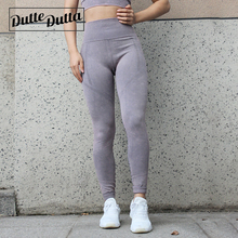 2018 Exercise Athletic Sports Bra Sport Suit Leggings Set Tracksuits Outfit Women Ladies Gym Wear Training Running Clothes