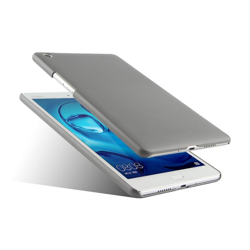 Case For Huawei Mediapad M3 Lite 8.0 CPN-W09 CPN-L09 CPN-AL00 8 ...