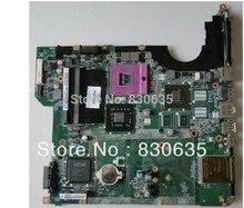 504640-001 laptop motherboard DV5 Sales promotion, FULL TESTED,