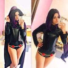 nagie nastolatki cosplay
