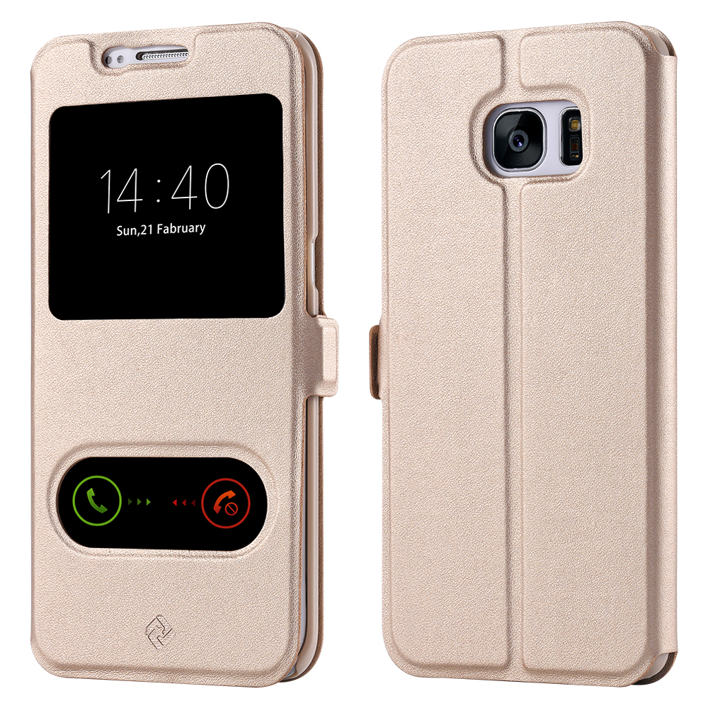 galaxy s4 case study To avoid possible damage when heating the case mate barely there samsung galaxy s4 case is an  ways to improve your study habits 50 plus one.