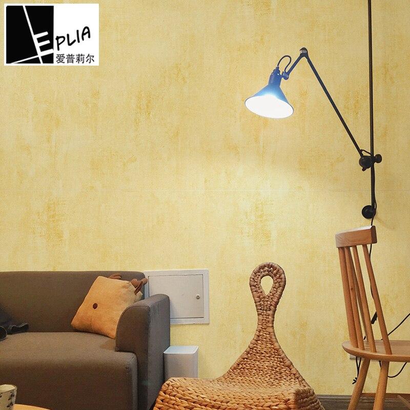 10 M x 53 cm moderne Vintage cosy PVC auto-adhésif papier peint meubles rénovation autocollants étanche cuisine porte bois décoratif