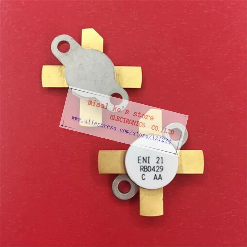 ENI21 ENI 21  - High quality original MOSFET transistorENI21 ENI 21  - High quality original MOSFET transistor