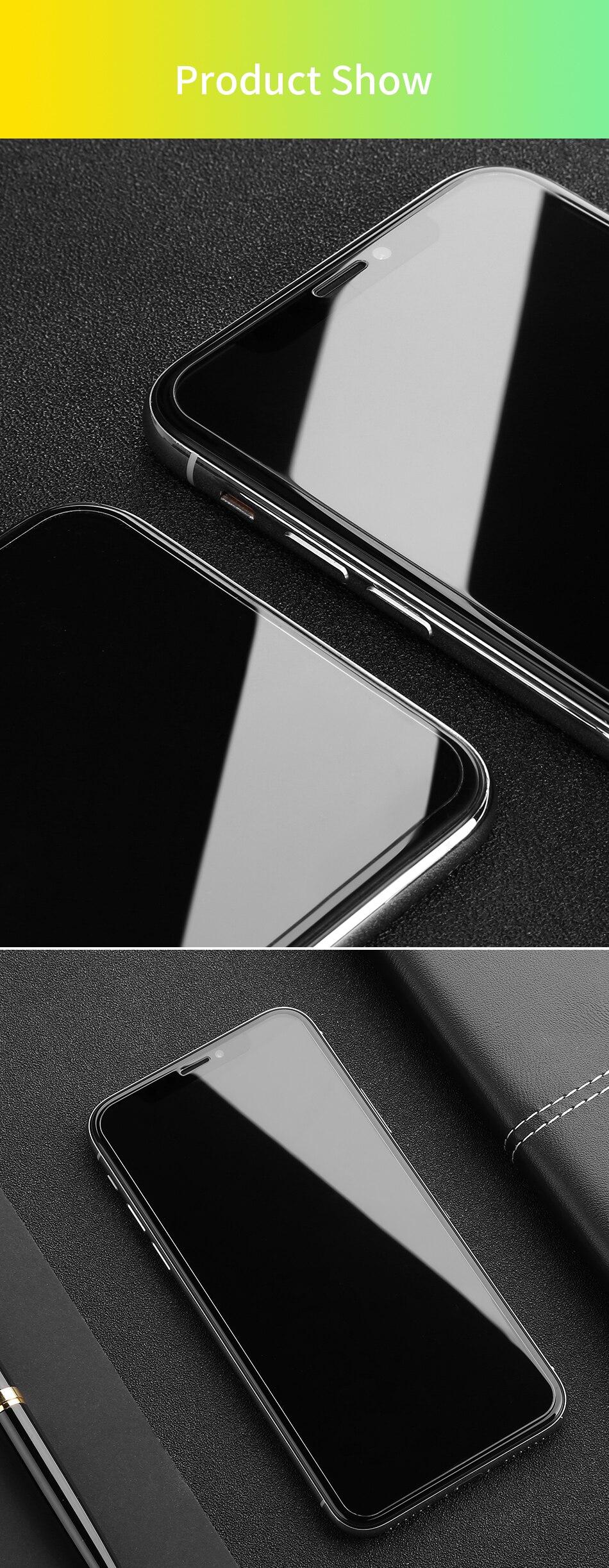 iPhoneX_15