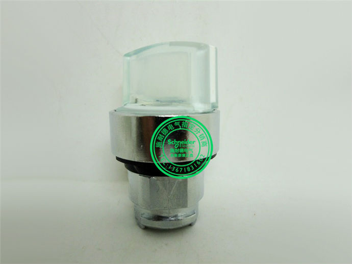 Push button switch XB4 Series ZB4BK1413 ZB4-BK1413 push button switch xb4 series zb4bg2 zb4 bg2 page 9