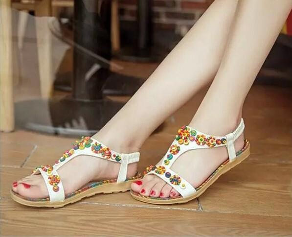 XWZ1347-sandal15