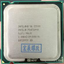 AMD Phenom II X4 945 X4-945 3 GHz Quad-Core CPU Processor HDX945WFK4DGM Socket AM3
