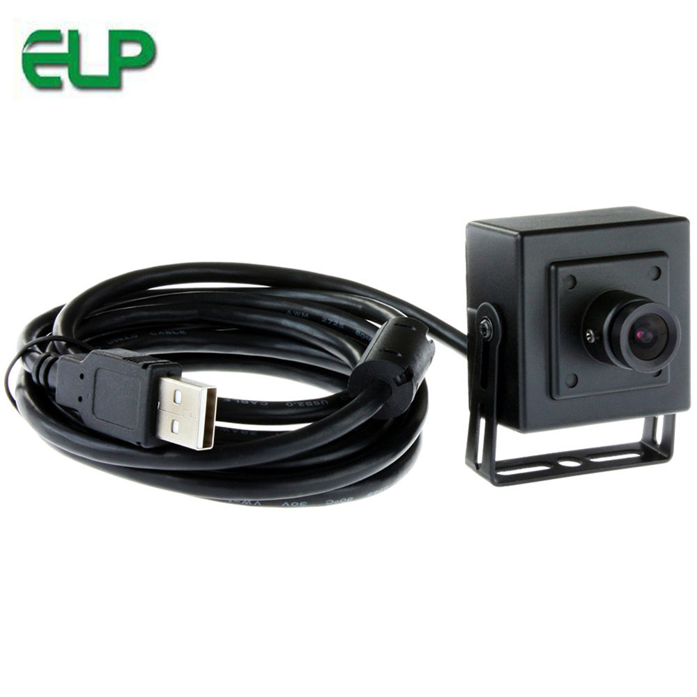 1 megapixel 720P HD UVC plug and play usb camera 2.0 for windows. linux or android tablet
