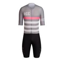 2018 Xvertex BLACK TOP QUALITY PRO TEAM AERO Skinsuit SPECIALS AEROSUIT Triathlon Speed Cycling Kits Ropa