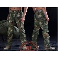 Mandrake militaires pantalon/Mandrake Pantalon/Tactique Militaire Pantalon ripstop Typhon Highlander Mardrake
