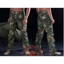 Mandrake военные брюки/Mandrake Брюки/Тактические Военные Брюки ripstop Тифон Highlander Mardrake