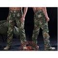 Pantalones militares de Mandrake/Mandrake Pantalones/Pantalones Militares Tácticos ripstop Typhon Highlander Mardrake