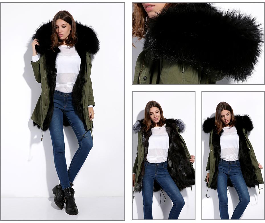 fur hooded coat (4)