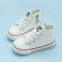 Children 1 To 3 Years Old Male And Female Baby Baby Shoes Age Season Toddler Soft